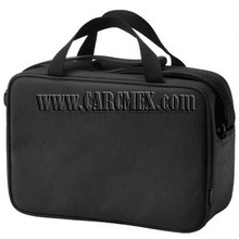 DELL PROYECTOR 1210X,1410X, 1420X, 1430X PROJECTOR SOFT CARRY CASE /MALETIN SUAVE DELL NEW 330-5865, 13J7W , 330-6580