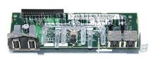 DELL OPTIPLEX GX280, GX620 MT  I/O FRONT PANEL BOARD USB & AUDIO NEW DELL P8477