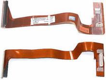 DELL OPTIPLEX GX260 GX270 GX280 SFF REFURBISHED IDE CD CABLE 5N051