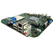 DELL  INSPIRON 400 ZINO HD AMD MOTHERBOARD/ TARJETA MADRE DELL NEW 3D1TV