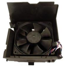 DELL OPTIPLEX GX520 GX620 210L  BASE H9073