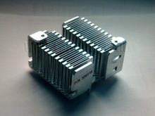 DELL OPTIPLEX GX100 HEATSINK REFURBISHED DELL 306EM