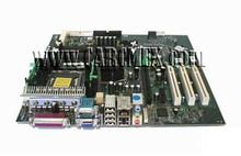 DELL OPTIPLEX GX280 SMT MOTHERBOARD / TARJETA MADRE REFURBISHED DELL Y5638, XF954, X7967