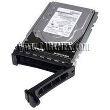 DELL POWEREDGE DISCO DURO 73GB SCSI 15K RPM 3.5-IN 80-PIN U320  HOTPLUG NEW DELL  H6675