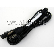 DELL LAPTOPS AC ADAPTER POWER CORD 3 PRONG NEW DELL 1045D