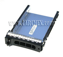 DELL BRACKET CADDY  HARD DRIVE  REFURBISHED DELL 9D988, H7206, J2169, G2526, M5084, WJ038, YC340, WC966, 128GT, WC038, YC340, N6747, N5084