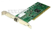 DELL INTEL PRO / 1000 MF PCI-X GIGABIT FIBRE NIC ADAPTER REFURBISHED DELL C2126