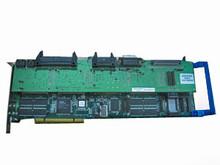 DELL POWEREDGE 4100 RAID CONTROLLER BOARD SERVER REFURBISHED DELL  A1272