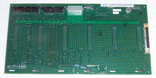 DELL POWEREDGE 4100 4200 6100  BACKPLANE BOARD REFURBISHED DELL  81668