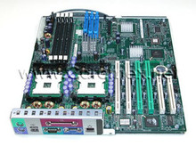 DELL POWEREDGE 1600SC MOTHERBOARD