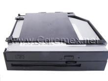 DELL POWEREDGE 4600, 6600, 6650 CD-ROM FLOPPY DRIVE Y BRACKET  COMBO REFURBISHED DELL 0R397, 2E299, 7G142, 7G143, 1G143