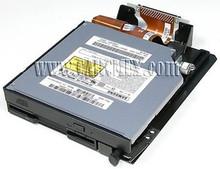 DELL POWEREDGE 750, 1650, 1750, 2500, 2550, 2600, 2650, 3250, 4600, 6650, 7250 CD-ROM IDE 24X BLACK REFURBISHED DELL H1099, 0J888