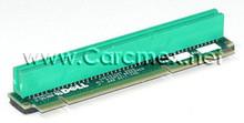 DELL POWEREDGE 1550 PCI RISER BOARD REFURBISHED DELL 077KF