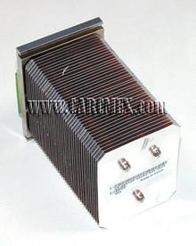 DELL  POWEREDGE 2600  HEATSINK REFURBISHED DELL 8X169, 5M125