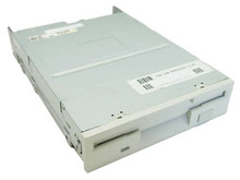 DELL POWEREDGE  4100, 2200 FLOPPY DRIVE REFURBISHED DELL 82664