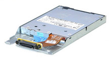 DELL POWEREDGE 2850, 16X0, 17X0, 18X0, 26X0, 28X0, 66X0, 68X0  1.44 MB FLOPPY DRIVE CON CHAROLA REFURBISHED DELL N8360