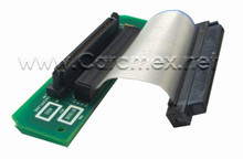 DELL POWEREDGE 4100 SCSI CONTROLLER CARD REFURBISHED DELL  81608