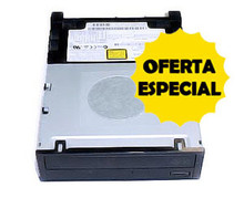 DELL POWEREDGE 1300, 2300, 2400, 2450, 4300, 4350, 4400, 6300, 6350, 6400  CD ROM DRIVE 17/ 40 X SCSI REFURBISHED DELL 5060V