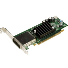 DELL NVIDIA P797 GEN2 PCIE X16 HOST INTERFACE CARD DELL REFURBISHED  R562T