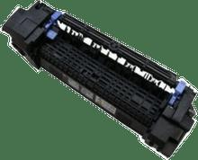 DELL IMPRESORA 5110CN ORIGINAL FUSER 120V ONLY / FUSOR NEW DELL TD218, A7247657