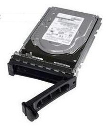 DELL POWEREDGE 830, 840, 860, SC440, SC1430, 1900 DISCO DURO 500GB @ 7.2K SATA II  /  3.5   SERIAL ATA-300  8 MB /  NEW DELL WH293, WD2500JS