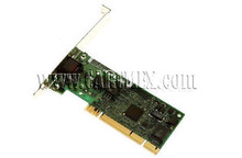 DELL POWEREDGE 2200, 2300, 4200, 6100 INTEL NETWORK CARD 10/ 100 REFURBISHED DELL 9084C
