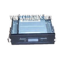 DELL POWEREDGE 2300, 2400, 1400SC, 1500SC, 4400, 6400, SC600  FLOPPY  DRIVE 1.44 MB  W/ BRACKET  REFURBISHED DELL 34RUV