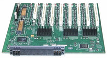 DELL  POWEREDGE  6650  V2 I/O RISER BOARD REFURBISHED DELL  6Y315, P3315