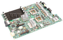 DELL POWEREDGE 1955 MOTHERBOARD / TARJETA MADRE REFURBISHED DELL DF279