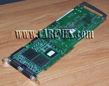 DELL POWEREDGE PERC2/QC 128MB RAID CARD REFURBISHED DELL 4351P, 35NVM