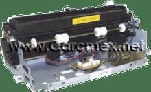 DELL IMPRESORA  M5200 FUSOR ONLY / FUSOR 115V REFURBISHED  M1896
