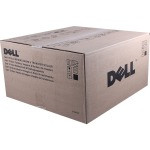 DELL IMPRESORA 5130 TONER NEGRO ALTERNATIVO COMPATIBLE 9,000 STANDARD NEW U157N, F901R, 330-5851, A3320539