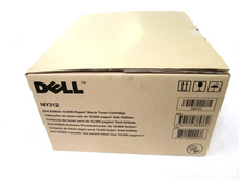 DELL IMPRESORA 5330 TONER NEGRO (20K) STANDARD ORIGINAL USED CON 28% DELL TR393 NY312 330-2044,F327K,