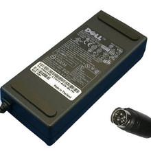 DELL ADAPTADOR ORIGINAL PA-9 90W AC ADP-90FB  DELL LCD MONITOR 2001FP  NEW DELL R0423