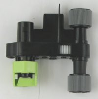 DELL IMPRESORA B5460 / B5465 ORIGINAL PICK UP ROLLER / PAPER FEED ROLLERS NEW DELL RRP09, 40G3243