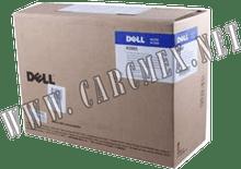 DELL IMPRESORA 2130 ,2135 TONER ORIGINAL KIT 4 (PACK)  COLOR N,A,C,M (2.5K)  ALTA CAPACIDAD NEW DELL 21304AL , 21354AL