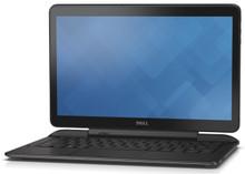 DELL LATITUDE 13 E7350 INTEL COREL M-5Y71 (4MB CACHE, 2.90 GHZ) 8GB ( 1 X 8GB) 256GB SSD WIN 8.1 PRO 64 BIT ESPAÑOL 3 AÑOS GARANTIA BASICA NO COMPLE CARE NEW DELL FG0021