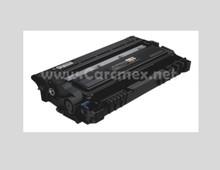 DELL Impresora E310 / E514 / E515 Drum Original 12000 Pag / Tambor Original NEW DELL WRX5T, C2KTH, 593-BBKE