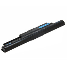 DELL LAPTOP INSPIRON 15 3521, 3442 BATERIA ORIGINAL 4 CEL 40WHR  TYPE-XCMRD NEW DELL NEW FW1MN, V8VNT, 312-1387, 4WY7C