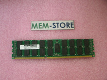 DELL POWEREDGE M610/R610 /T610/ R710/M710/T710/R815/R410/R510  MEMORIA 16GB  REG ECC  4RX4 RDIMM 1066MHZ LV ( PC3-8500 )DDR3 SDRAM DIMM 240-PIN QUAD RANK, LOW VOLTAGE , REGISTERED HYNIX NEW DELL  SNPGRFJCC/16G, A6996803
