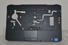 DELL LATITUDE E5430 14 PALMREST TOUCHPAD/ DESCANSA MANOS RATON NEW 88KND, KTV6F,