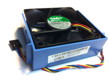 DELL POWEREDGE 690, T7400 HARD DRIVE COOLING FAN / ABANICO NEW DELL M35613-35, CD674, HD445, FY606