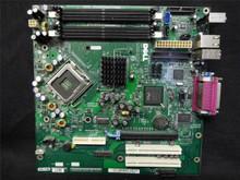 DELL OPTIPLEX GX620 MT MOTHERBOARD / TARJETA MADRE NEW DELL  HH807,  JD959, F8098