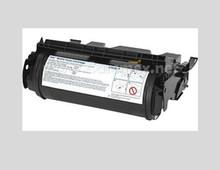 DELL Impresora M5200 Toner Original Negro (12K) Standard NEW DELL N0888, D1851, 310-4134, 330-0039, A7247695