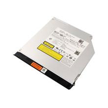 DELL LATITUDE E6320, E6330, E6420, E6430, E6520, E6530  DVD+/-RW SATA 8X NEW DELL R451X, DH87W, 318-2384, R61T8, 5TMM0