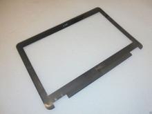 DELL LATITUDE E7240  LCD BLACK BEZEL WEBCAM PORT/  BISEL NEGRO PUERTO WEBCAM NEW DELL 4VCNC