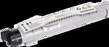 DELL IMPRESORA 5100 TONER ALTERNATIVO COMPATIBLE NEW NEGRO (9K PGS) DELL MSE GG577, H7028, 310-5807, A7247686, DPCD5100B