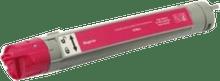 DELL IMPRESORA 5100 TONER ALTERNATIVO COMPATIBLE NEW MAGENTA (8.000 PGS)  DELL MSE  GG578, H7031, 310-5809, DPCD5100M