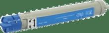 DELL IMPRESORA 5100 TONER ALTERNATIVO COMPATIBLE NEW CYAN (8.000 PGS)  DELL MSE GG579, H7029, 310-5810, DPCD5100C
