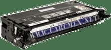 DELL IMPRESORA 3130 TONER ALTERNATIVO COMPATIBLE NEW NEGRO (4000PGS) STANDARD DELL G482F,  G910C, 330-1197, A6881328, DPCD3130B